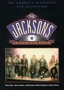 The Jacksons: An American Dream- The Complete Miniseries