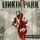 Hybrid Theory (Bonus CD)