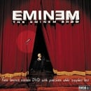 The Eminem Show + DVD
