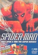 Spider-Man - Once Upon A Time Super Heroes [2002] [DVD]