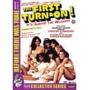 The First Turn On [1983]
