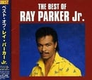 Best of Ray Parker Jr