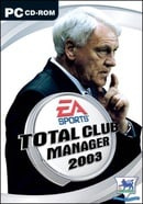 Total Club Manager
