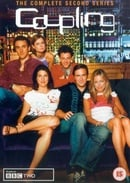 Coupling: Complete Series 2