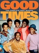 Good Times: Complete First Season  [Region 1] [US Import] [NTSC]