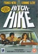 Hitch-Hike [1977] (DVD)