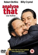 Analyze That [DVD] [2003]