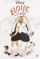 Eloise at the Plaza [DVD] [2003] [Region 1] [US Import] [NTSC]