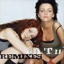 Tatu Remixes