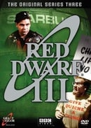 Red Dwarf: Series 3   [Region 1] [US Import] [NTSC]