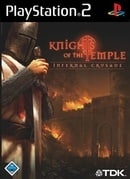 Knights of the Temple (PS2)