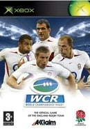 World Championship Rugby (Xbox)