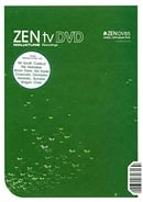 Zen TV DVD - Video Retrospective - Best Of Ninja [2003]