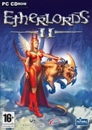 Etherlords 2 (PC)