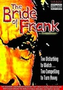 Bride of Frank  [Region 1] [US Import] [NTSC]