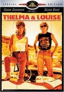 Thelma Louise (Special Edition)