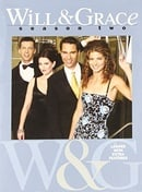 Will & Grace: Season Two   [Region 1] [US Import] [NTSC]