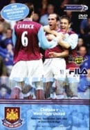 Chelsea FC vs West Ham United [2002]