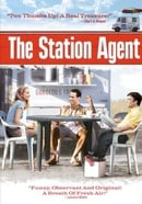 Station Agent   [Region 1] [US Import] [NTSC]