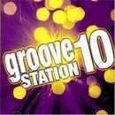 Groove Station, Vol. 10