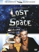 Lost In Space: Season 2