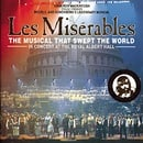 Les Miserables 10th Anniversary Concert