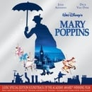 Mary Poppins [40th Anniversary Special Edition]