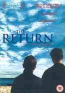 The Return   [2004]