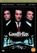 Goodfellas (2 Disc Special Edition)