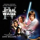 Star Wars Episode 4 - A New Hope [Deluxe Remastered Version]