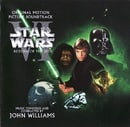Star Wars Episode 6 - Return of the Jedi [Deluxe Remastered Version]