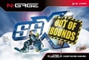 SSX: Out of Bounds