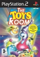 The Toys Room (PS2)