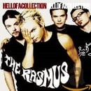 Hellofacollection: the Best of the Rasmus