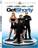 Get Shorty (Two-Disc Collector