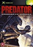 Predator: Concrete Jungle (Xbox)