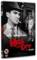 Hell Is A City [1959]