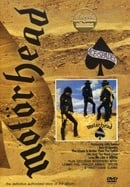 Classic Albums - Motorhead: Ace of Spades