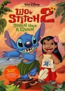 Lilo & Stitch 2   [Region 1] [US Import] [NTSC]