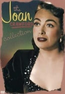 The Joan Crawford Collection (Humoresque / Possessed (1947) / The Damned Don