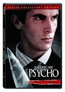 American Psycho: Uncut Version