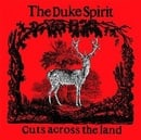 Cuts Across the Land [2-disc Limited Edition]