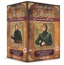 Sharpe - The Complete Series (15 Disc Box Set)