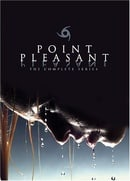 Point Pleasant - The Complete Series