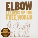 Leaders of the Free World [CD + DVD]