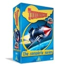 Thunderbirds (The Complete Series)