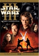 Star Wars, Episode III: Revenge of the Sith (Widescreen Bilingual Edition)