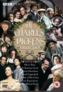 The Charles Dickens BBC Collection: The Pickwick Papers / Oliver Twist / A Christmas Carol / Martin