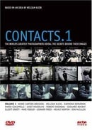 Contacts 1: Great Tradition of Photojournalism   [Region 1] [US Import] [NTSC]