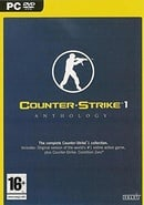 Counter-Strike 1: Anthology